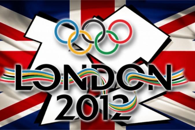 XXX Олимпийские игры