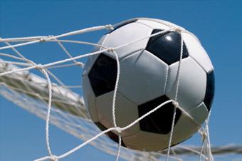 Футболист «Рубина» сыграл против Шотландии