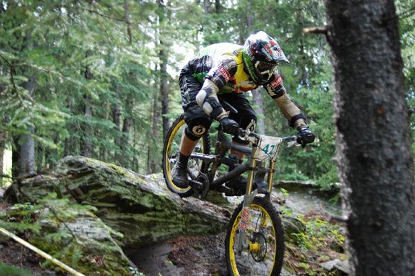 Велоспорт — путь, длиной в жизнь