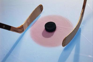 Будет расширен состав участников чемпионата Казани по хоккею