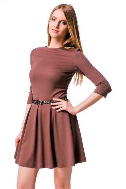 http://www.mondigo.com/women_clothing/platja/