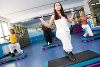 Фитнес-клуб «Body Line» (Боди Лайн)