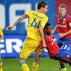 Бабаев ответил на слухи о причастности ЦСКА в деле проверки «Ростова» на допинг