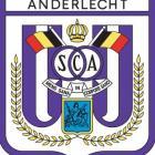 Агент Ломбертса: «Информация о зарплате в «Андерлехте» некорректна»