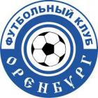 Матч «Оренбурга» с «Ростовом» перенесен в Ростов-на-Дону