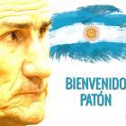 Сборную Аргентины возглавил Бауса