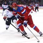 ЦСКА объявил о подписании контракта с Ничушкиным
