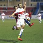 «Спартак» проиграл «СКА-Хабаровску» и вылетел из Кубка России