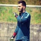 Ссылкой в женскую команду чешская «Спарта» наказала двоих футболистов