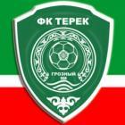«Терек» обратился в РФС с просьбой объективно расследовать матч с «Уралом»