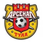 Тульский «Арсенал» сменил президента и главного тренера