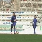 «Нефтехимик» примет участие в футбольном турнире