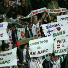 С 10 августа ХК «Ак Барс» начинает продажу абонементов на сезон 2011-2012