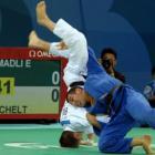 31 августа 2011 года в Казани открывается Чемпионат России по дзюдо