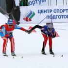 Лыжницы из Татарстана не порадовали своих поклонников