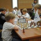 В Татарстане завершились соревнования среди юных шахматистов