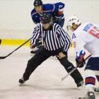 В Набережных Челнах началась НХЛ