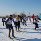 Судьи Татарстана встанут на лыжи