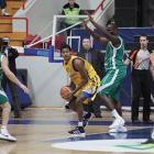 «Химки» наносят второе поражение в Единой Лиге ВТБ