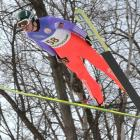 В Лениногорске завершились лыжные соревнования