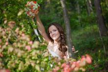 Тамада в Зеленограде! – душа любой свадьбы