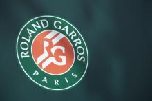 Турнир Открытого чемпионата Франции