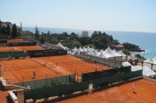 Теннис большой — это хорошо!