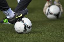 Открытие кубка ФНЛ-2014 начнется с матча «Мордовия» - «Уфа»
