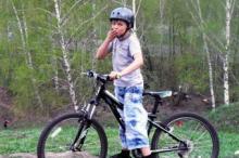 Прокат велосипедов на Дубравной 23