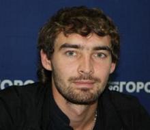 Победителем 8-го этапа чемпионата Европы по ралли-кроссу стал Тимур Тимерзянов