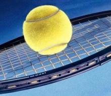Теннисисты в третий раз будут бороться за Кубок Ельцина