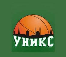 Баскетболисты УНИКСа победили «Локомотив-Кубань»