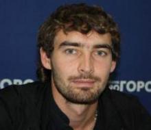 На первом этапе Кубка РТ по зимним трековым гонкам победил Тимур Тимерзянов