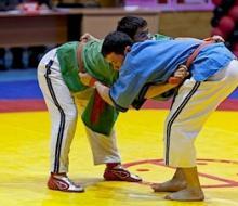 В Нижнекамске завершился третий Всероссийский турнир памяти Шамиля Садриева