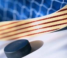 В Казани стартовал финальный этап первенства России по хоккею