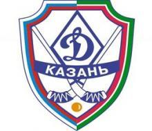 В Кубке России казанское «Динамо» сыграла вничью с ульяновской «Волгой»