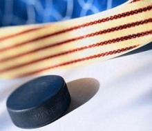 В открытом первенстве Казани будут участвовать более 1100 юных хоккеистов