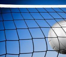 В Казани пройдет турнир по волейболу среди ветеранов правоохранительных органов