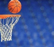 Баскетболисты КНИТУ–КАИ вышли в «Финал четырех»