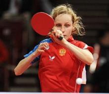 На старте Универсиады российские теннисистки победили сборную Эстонии