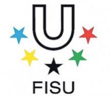 Президент РТ получил благодарственное письмо от руководства FISU