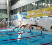 Финальные соревнования IV летней Универсиады пройдут в Казани