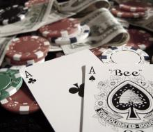 Секреты успешного покера: этот опасный тильт