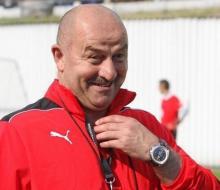 Ген. директор «Амкара» подтвердил, что Черчесову звонили из «Спартака»