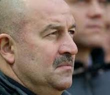 Черчесов уже завтра сможет приступить к работе в «Спартаке»