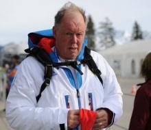 Пихлер: «В Германии принято в любой ситуации горой стоять за своих спортсменов —