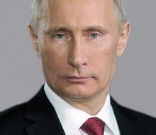 Путин прилетит на открытие Универсиады 2013