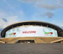 Бурганов: «Следующий сезон для футбола в Татарстане будет проблемным»