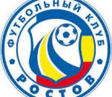 «Спартак» в следующем сезоне выступит в ЛЕ вместо «Ростова»