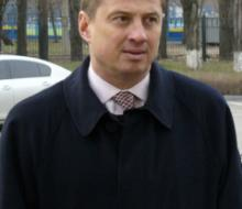 Вице-президент «Ростова»: «Нам не пошли навстречу»